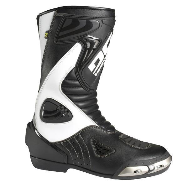 sliders de bottes moto alpinestars. Black Bedroom Furniture Sets. Home Design Ideas