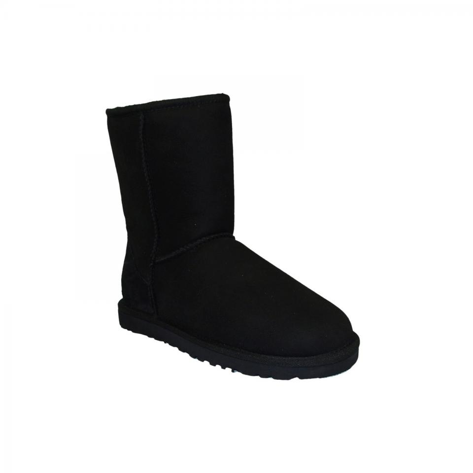 ugg australia le site officiel