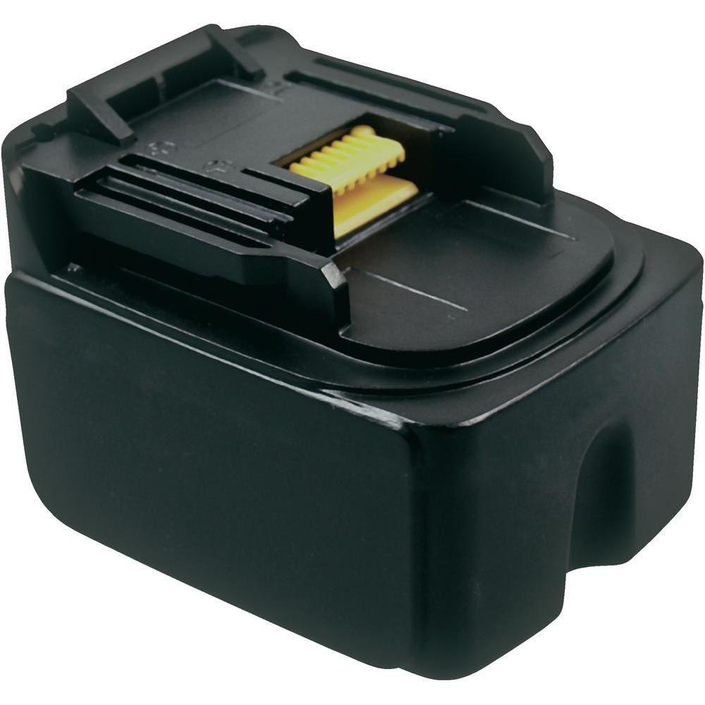 Ap batterie de rechange li ion p5006 ma ms 144 v 3 - Parkside batterie de rechange ...