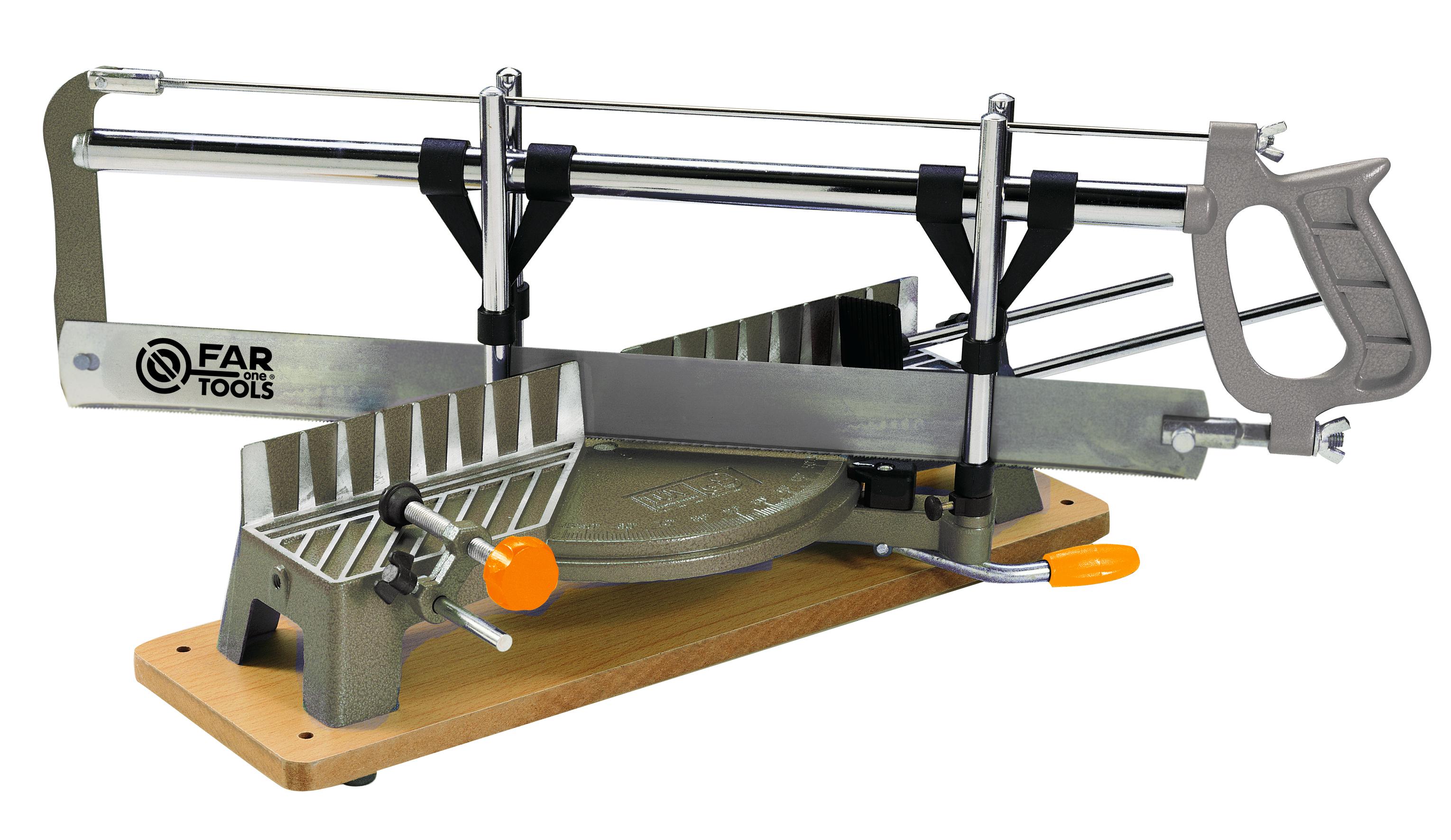 fartools meuleuse dangle 1800 w disque 230 mm. Black Bedroom Furniture Sets. Home Design Ideas