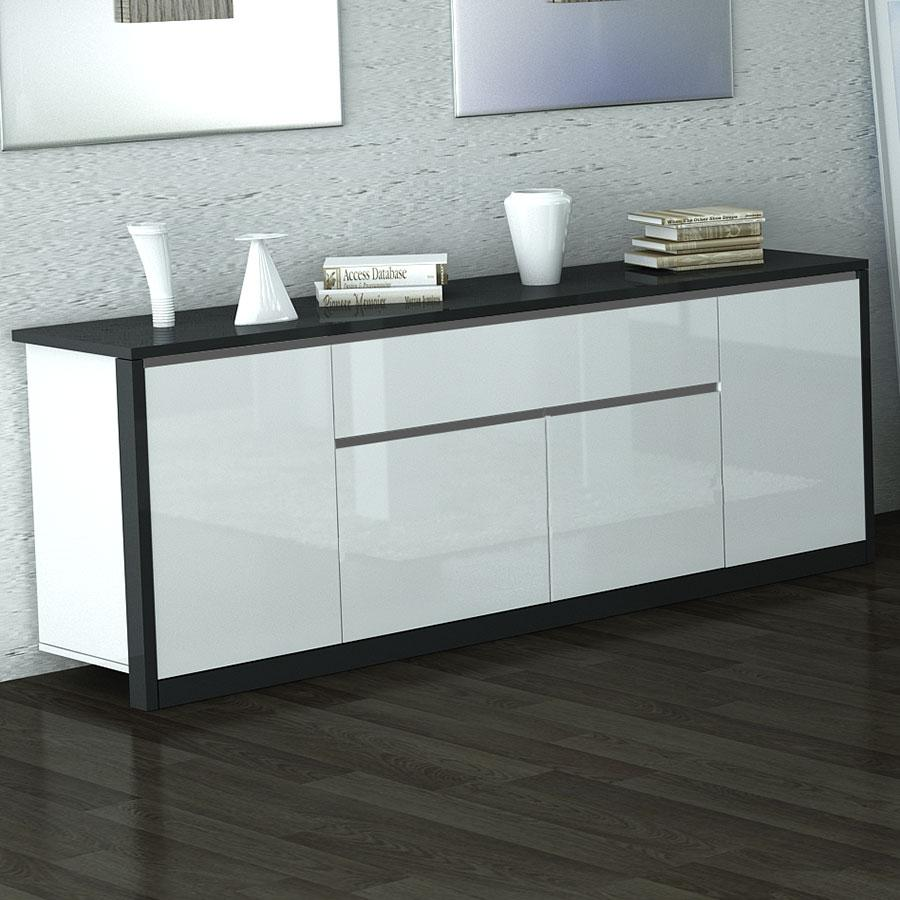 catgorie buffets page 7 du guide et comparateur d 39 achat. Black Bedroom Furniture Sets. Home Design Ideas