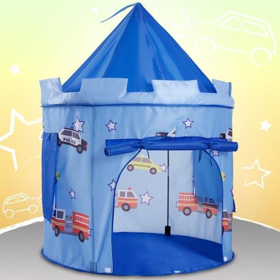 catgorie cabanes pour enfants page 3 du guide et comparateur d 39 achat. Black Bedroom Furniture Sets. Home Design Ideas