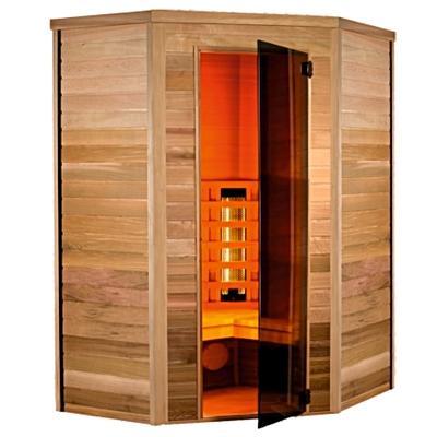 catgorie cabine infrarouge page 2 du guide et comparateur d 39 achat. Black Bedroom Furniture Sets. Home Design Ideas