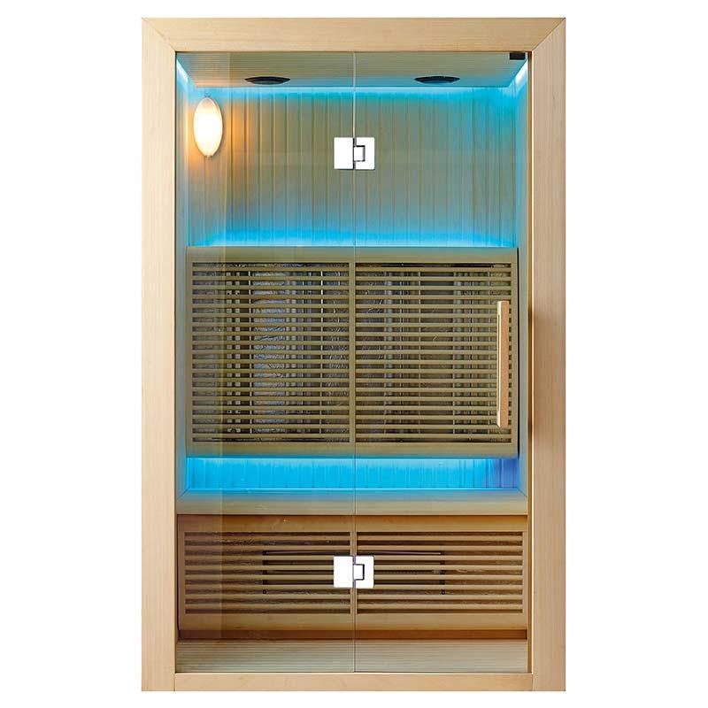 catgorie cabine infrarouge du guide et comparateur d 39 achat. Black Bedroom Furniture Sets. Home Design Ideas