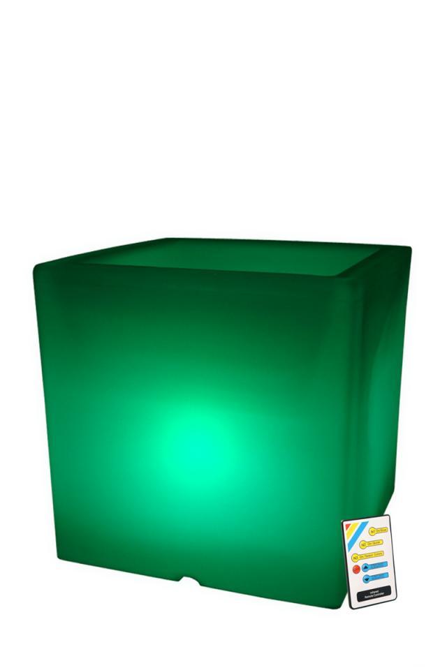 Catgorie caches pot du guide et comparateur d 39 achat - Cache pot lumineux ...