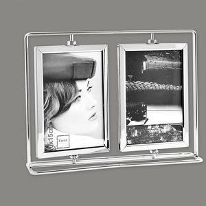 catgorie cadre page 2 du guide et comparateur d 39 achat. Black Bedroom Furniture Sets. Home Design Ideas