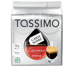 tassimo c16 dosettes suchard ar me chocolat cat gorie divers maison jardin. Black Bedroom Furniture Sets. Home Design Ideas