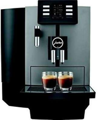 Cat gorie cafeti re expresso page 5 du guide et comparateur d 39 achat - Boulanger machine a cafe ...