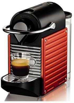 krups machine espresso broyeur yy8126fd noir. Black Bedroom Furniture Sets. Home Design Ideas