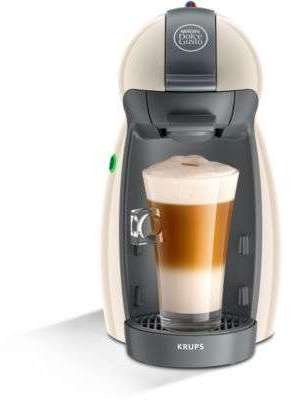 Catgorie cafetire expresso page 2 du guide et comparateur - Cafetiere dolce gusto darty ...