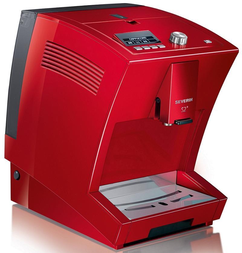 Machine A Cafe Avec Broyeur Philips Et Programmable Boulanger