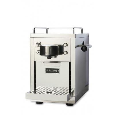 Caf Ef Bf Bd Italien Pour Machine Expresso
