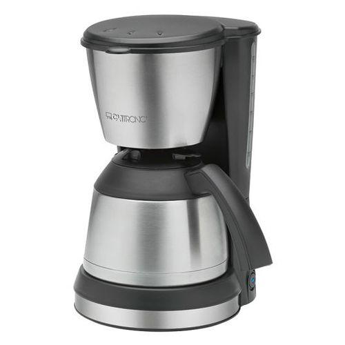 meilleur cafetiere filtre 1000watts pas cher. Black Bedroom Furniture Sets. Home Design Ideas