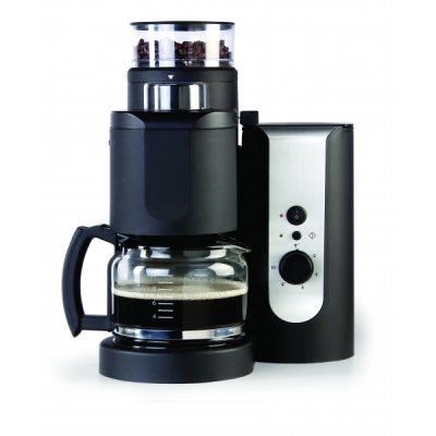 Machine A Caf Ef Bf Bd Nespresso Magimix Mode D Emploi
