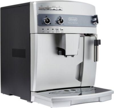 Delonghi esam catgorie cafetire expresso - Machine cafe delonghi avec broyeur ...