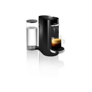 nespresso magimix 11319 citiz milk blanc m195. Black Bedroom Furniture Sets. Home Design Ideas