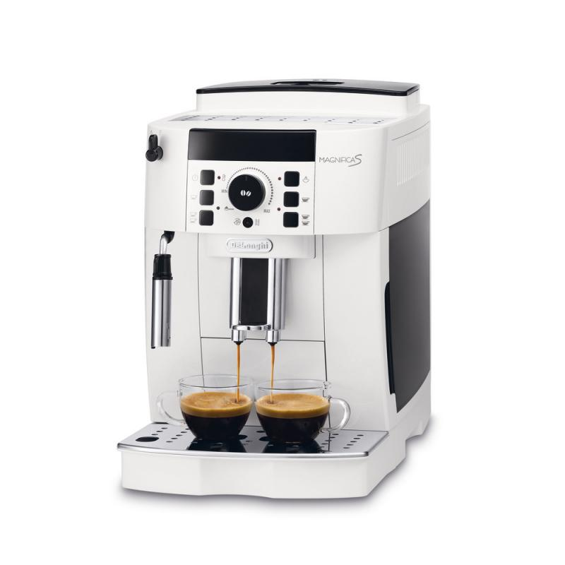 Catgorie cafetire expresso page 3 du guide et comparateur d 39 achat - Machine a cafe delonghi ...