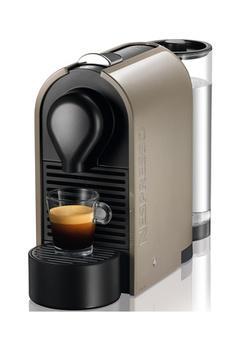 Accessoire Machine A Cafe Krups Pour Capsules