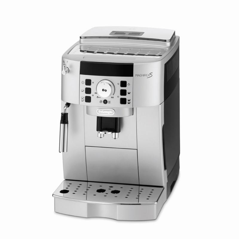 Machine  Ef Bf Bd Caf Ef Bf Bd Delonghi Bco  Cd