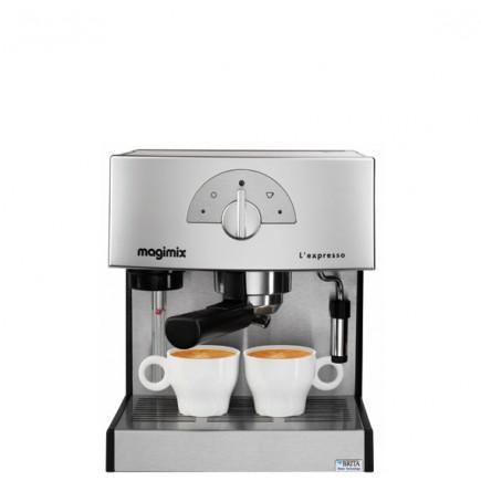 Machine A Caf Ef Bf Bd Expresso Moulu Orange