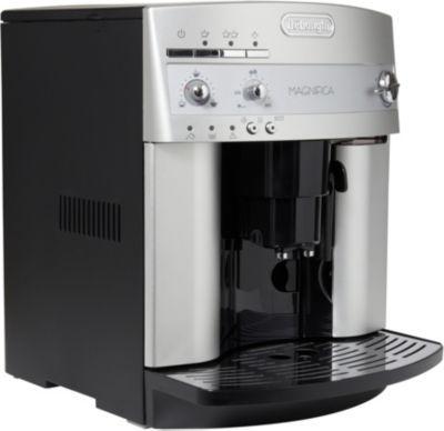 melitta caffeo bistro e960107 finition argent accessoire cuisine inox. Black Bedroom Furniture Sets. Home Design Ideas