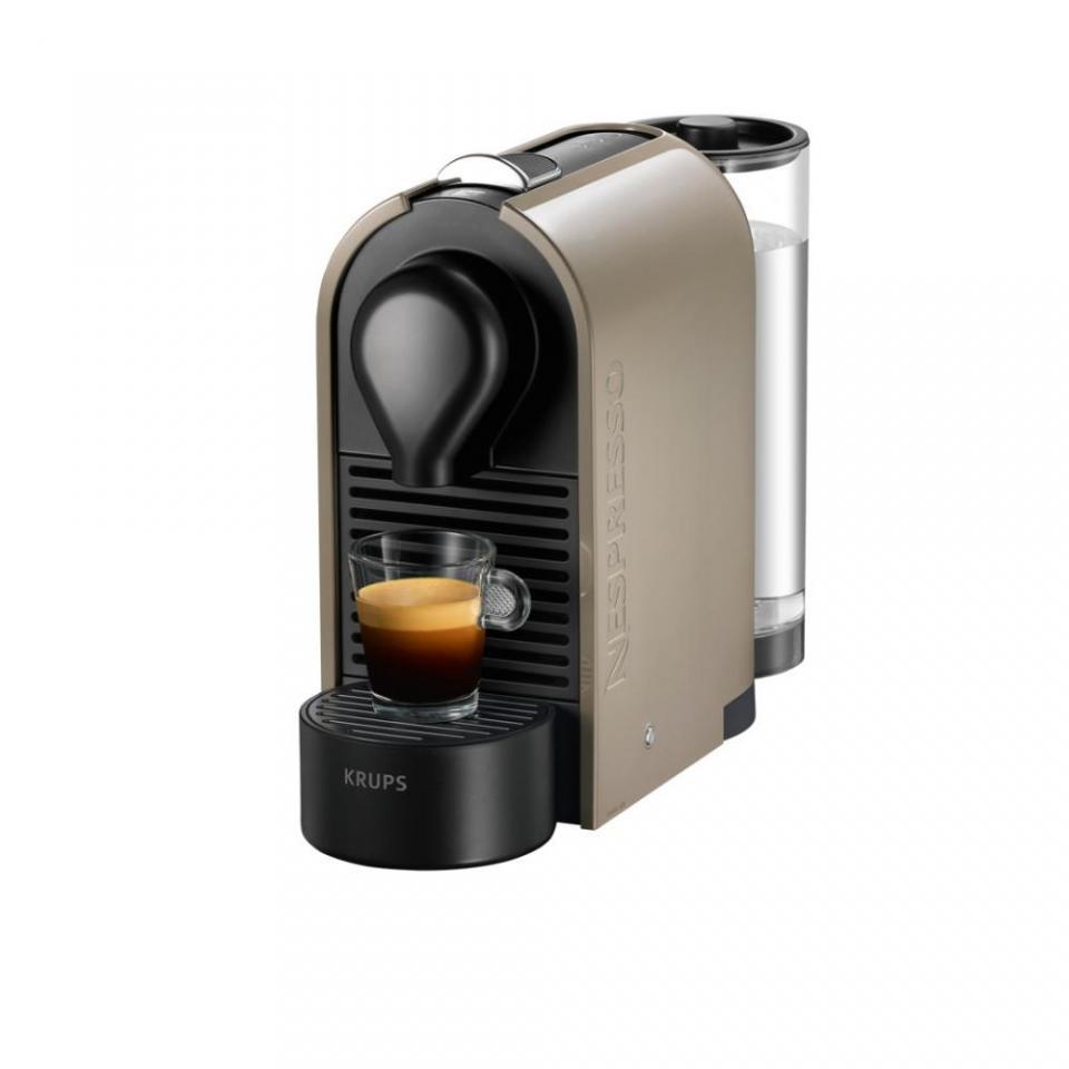 Type Nespresso Krups Machine  Ef Bf Bd Caf Ef Bf Bd