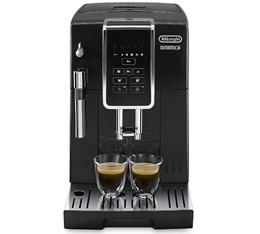 Delonghi feb3535 sb dinamica catgorie cafetire expresso - Machine a cafe expresso automatique ...