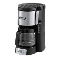 Comparateur De Prix Machine  Ef Bf Bd Caf Ef Bf Bd Krups Dosettes Nespresso
