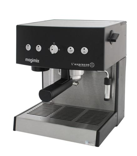 cafeti re machine expresso cafe moulu 19 bars machine expresso cafe moulu 1. Black Bedroom Furniture Sets. Home Design Ideas