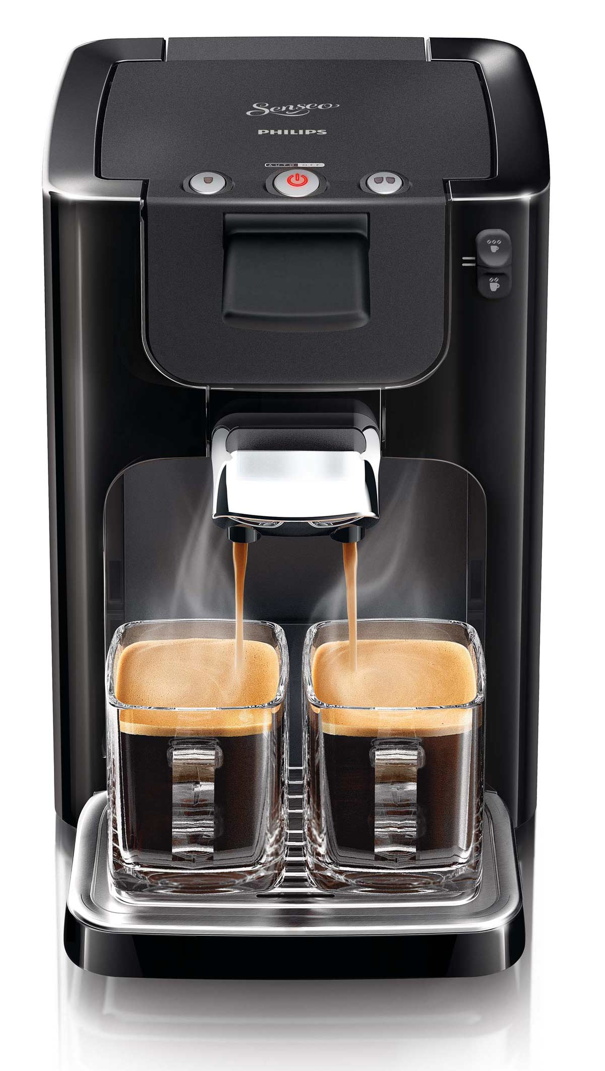 Machine  Ef Bf Bd Caf Ef Bf Bd Senseo Dosette Plus Cafetiere