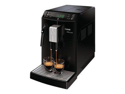 Saeco hd 8761 01 minuto black - Machine a chips maison ...