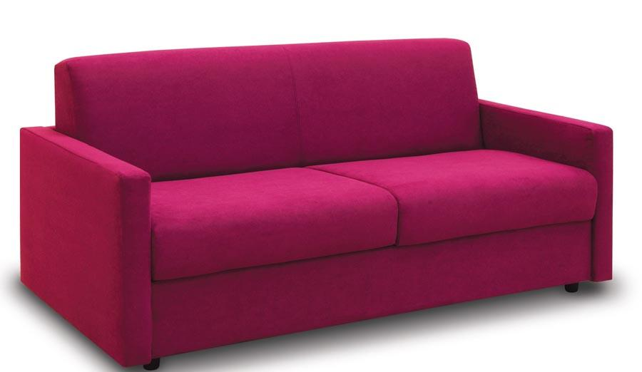 Canape d 39 angle rapido dreamer for Canape d angle convertible couchage quotidien