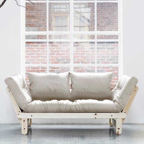position guide d 39 achat. Black Bedroom Furniture Sets. Home Design Ideas