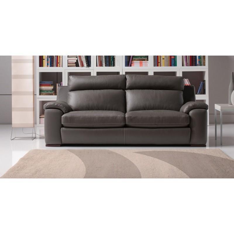 catgorie canaps marque univers du cuir page 1 du guide et comparateur d 39 achat. Black Bedroom Furniture Sets. Home Design Ideas