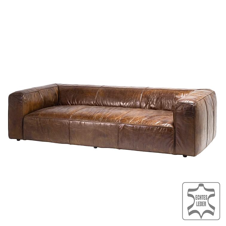 kare canape cubetto 3 places design. Black Bedroom Furniture Sets. Home Design Ideas
