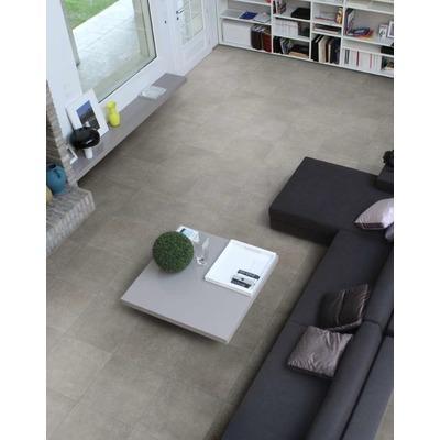 catgorie carrelage du guide et comparateur d 39 achat. Black Bedroom Furniture Sets. Home Design Ideas
