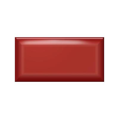 Catgorie carrelage du guide et comparateur d 39 achat for Carrelage rouge brillant