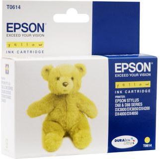 epson c13t596600 stylus pro 7800 7900. Black Bedroom Furniture Sets. Home Design Ideas