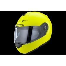 Guide d'achat casque moto et scooter iCasque