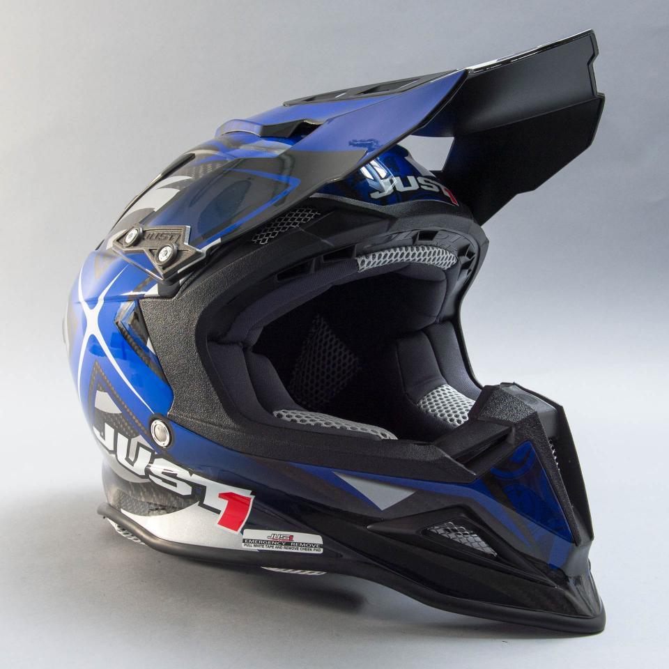 catgorie casques de motocross page 2 du guide et comparateur d 39 achat. Black Bedroom Furniture Sets. Home Design Ideas