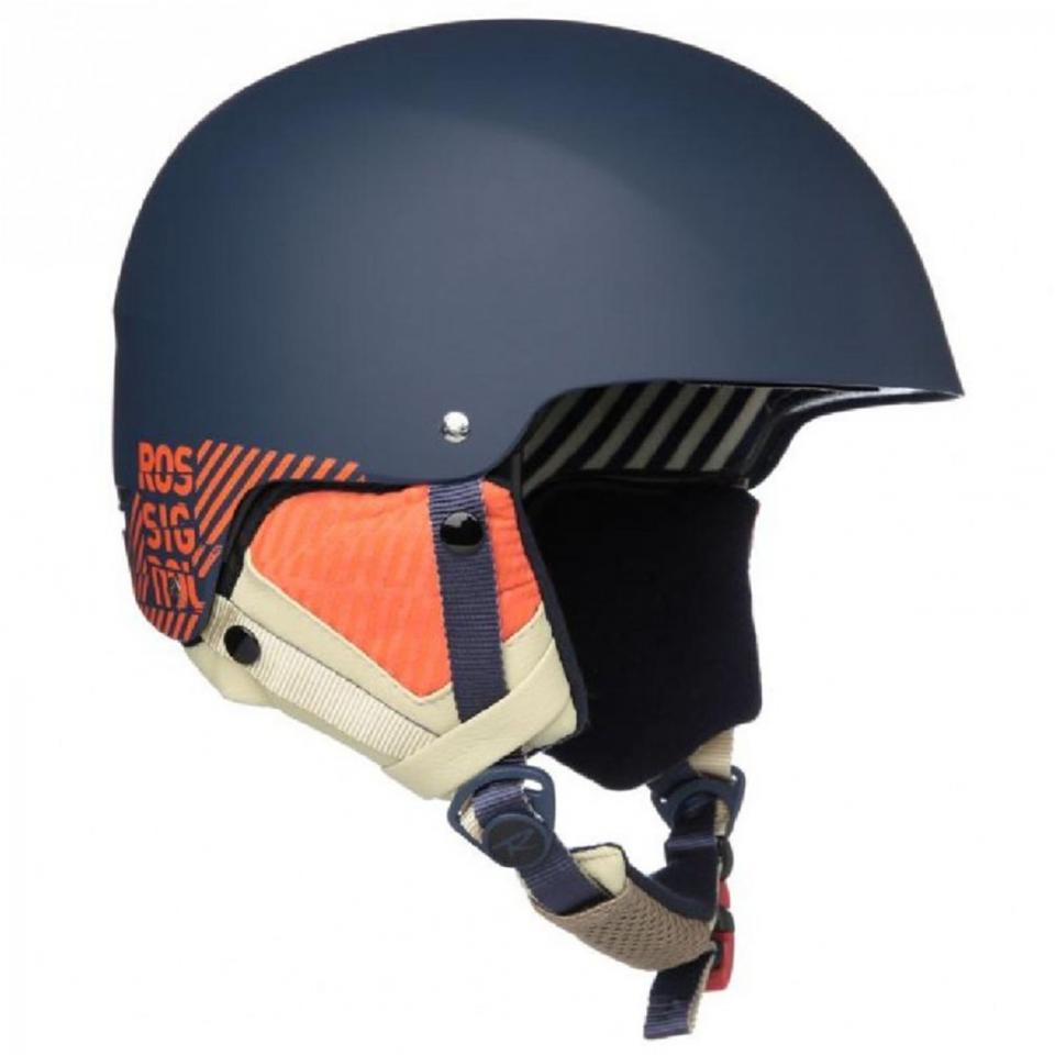 catgorie casques de ski du guide et comparateur d 39 achat. Black Bedroom Furniture Sets. Home Design Ideas