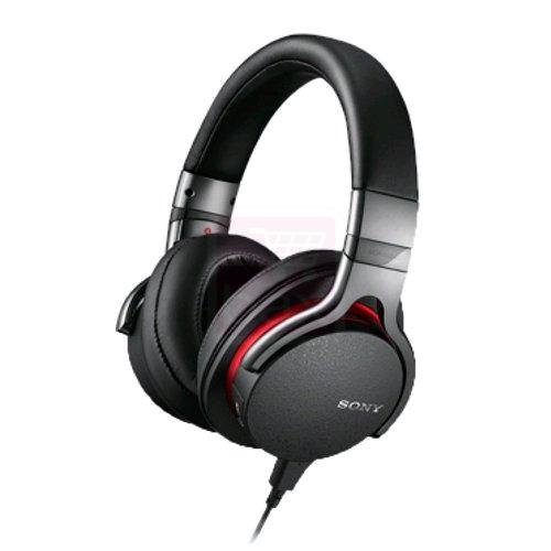 Sony Mdr 1adac