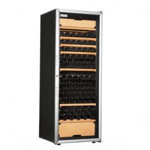 Catgorie cave vin du guide et comparateur d 39 achat for Cave a vin mixte