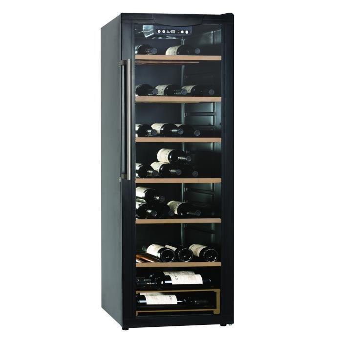 catgorie cave vin page 3 du guide et comparateur d 39 achat. Black Bedroom Furniture Sets. Home Design Ideas