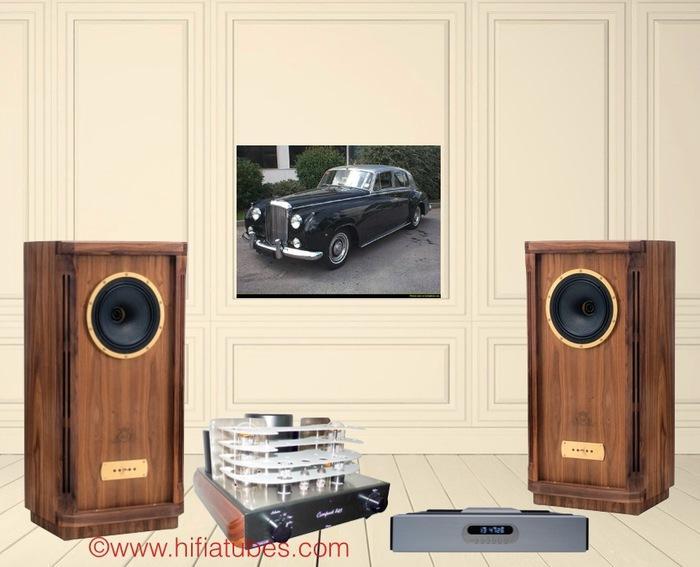 ampli tube hifi guide d 39 achat. Black Bedroom Furniture Sets. Home Design Ideas