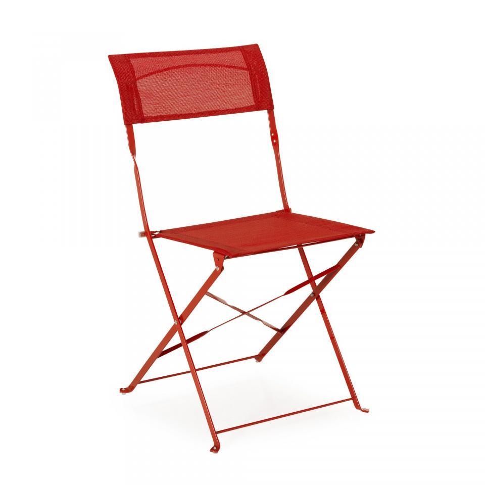 Catgorie chaise de jardin du guide et comparateur d 39 achat for Chaise de jardin alinea