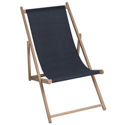 catgorie chaise de jardin du guide et comparateur d 39 achat. Black Bedroom Furniture Sets. Home Design Ideas