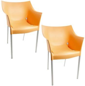Cat gorie chaise de jardin page 2 du guide et comparateur d 39 achat - Chaise salon de jardin orange ...