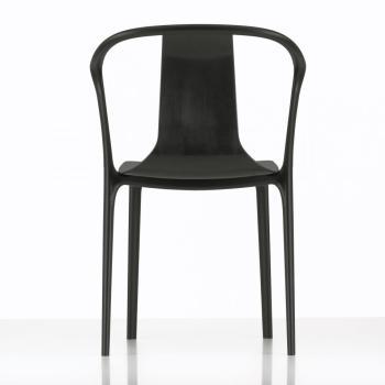 Salon de jardin vert grosfillex chaise de jardin pvc for Chaise de jardin verte