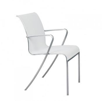 Catgorie fauteuil de jardin page 3 du guide et comparateur for Fauteuil de jardin blanc